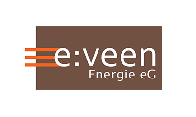 e:veen Energie AG - Partner der weeenergie GmbH