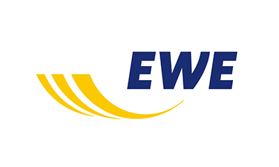 EWE - Partner der weeenergie GmbH