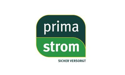 prima strom - Partner der weeenergie GmbH