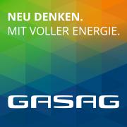 GASAG-logo-neu