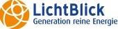 logo_lichtblick