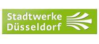 swduesseldorf