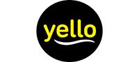 yello_strom