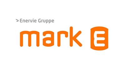 mark E - Partner der weeenergie GmbH
