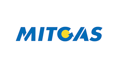 MITGAS - Partner der weeenergie GmbH