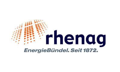 rhenag - Partner der weeenergie GmbH