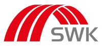 swkrefeld